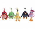 Angry Birds Film  Bagclip