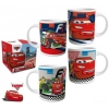 Disney Cars Kindertasse (237ml)